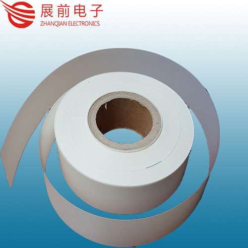 展前电子优质pet薄膜生产供应|pet薄膜批发