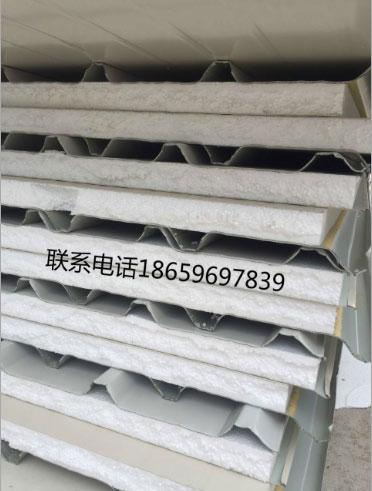漳州优质夹心板供应商_泉州夹芯板销售