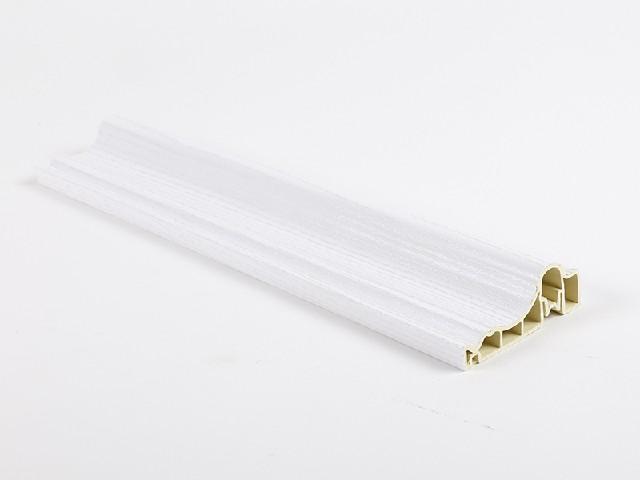 立帆环保新材料优质的边角线新品上市