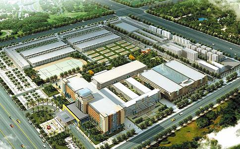 鹤山区哪家公司农业仪器设备项目计划书-设计师专业