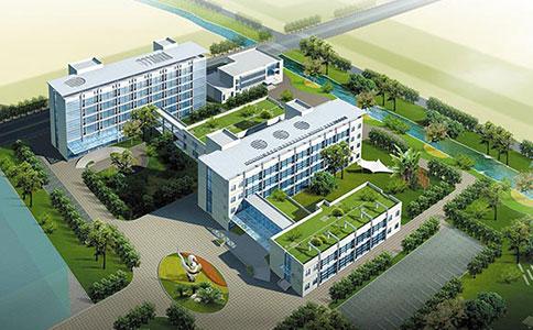 研究院设计师-商城县哪家公司农业仪器设备项目计划书