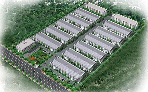 辽阳县哪家公司农业仪器设备项目计划书-精致