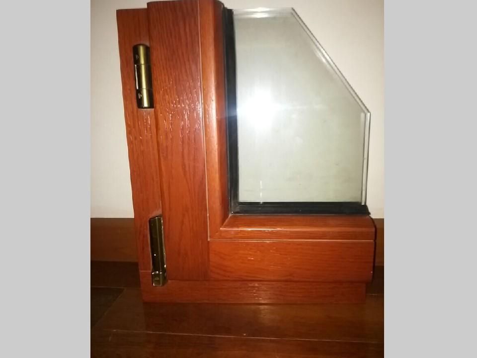 88、系列铝包木专业供货商|铝包木门窗
