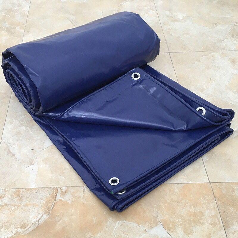 杭州适中的防雨布上哪买供应防雨布