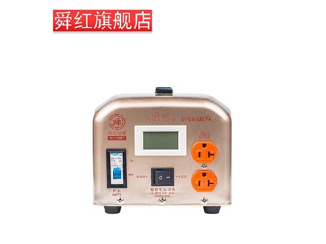 佛山专业的110v转220v工业级电源变压器哪里买工业级变压器厂