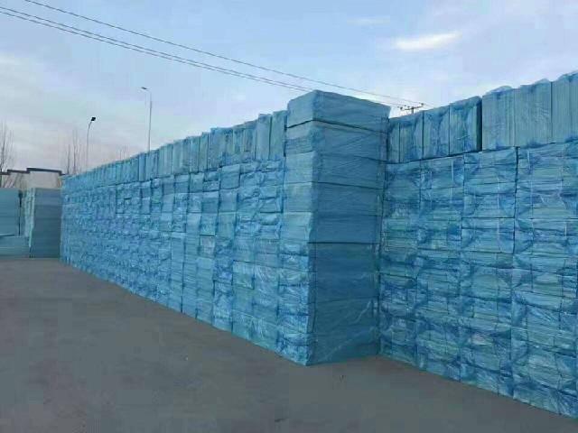 挤塑板哪里有供应|黑龙江挤塑板厂家