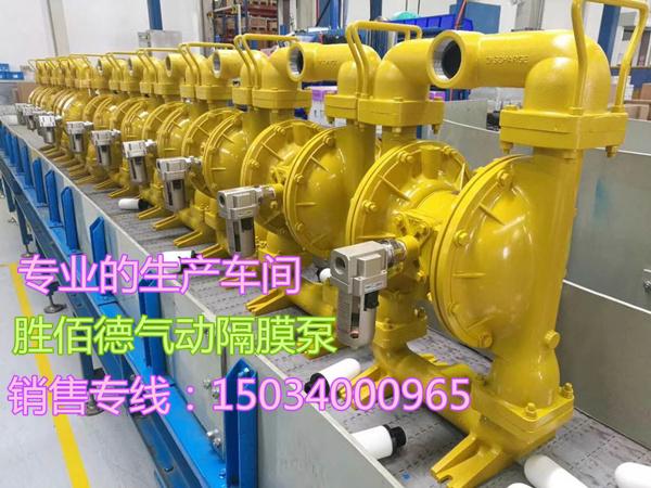 山西山东生产青青青免费视频在线威尔顿BQG4000.2气动隔膜泵bqg2500.45