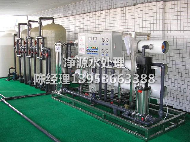 纯净水设备批发_山东上等纯净水设备哪里有供应
