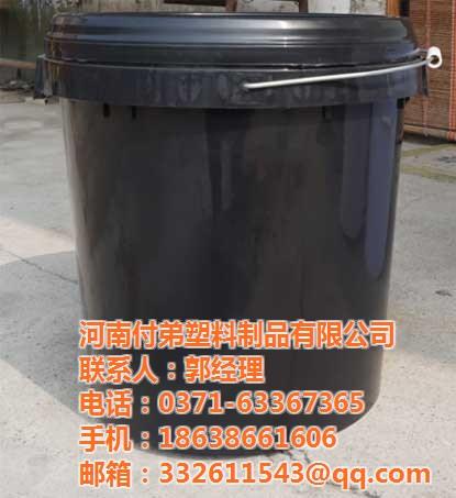 河南鹤壁防冻液桶-防冻液桶厂地址-河南防冻液桶
