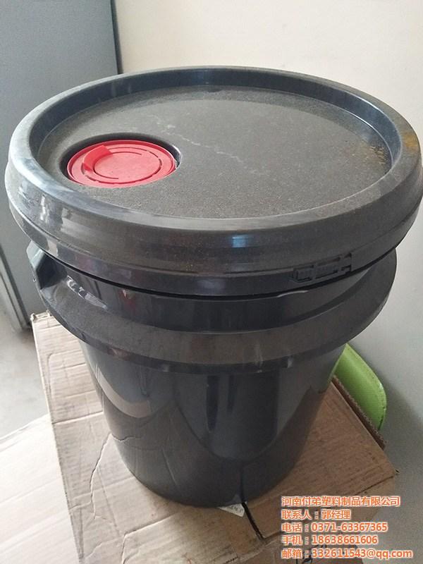 河南南阳防冻液桶-优质厂商-防冻液桶行业-付弟塑料制品