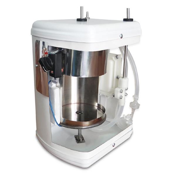 热饮机系列型号——想买热饮机系列就到福建省埃克森环保