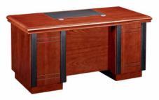厦门卧室家具合理的红木家具爱居美饰供应