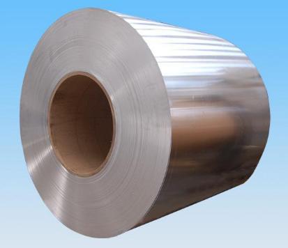 福顺成供应同行中优良的铝箔,超值的拉伸超薄铝带