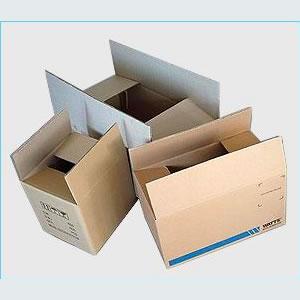 纸箱纸盒定做厂_淮北纸箱纸盒定做厂家【腾达】