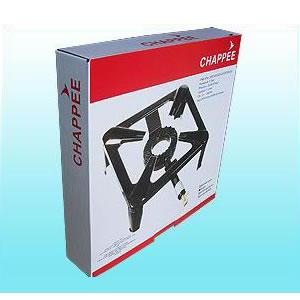 纸箱纸盒定做_铜陵纸箱纸盒定做厂家【腾达】