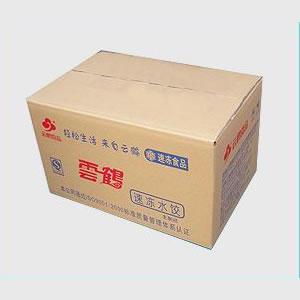 纸箱纸盒定做批发_滁州纸箱纸盒定做厂家批发【腾达】