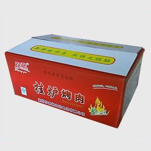 纸箱纸盒定做厂_阜阳纸箱纸盒定做厂家【腾达】
