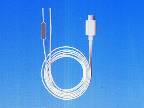 东莞音频线束青青青免费视频在线-买音频线束鸿汉电子是您值得信赖的选择