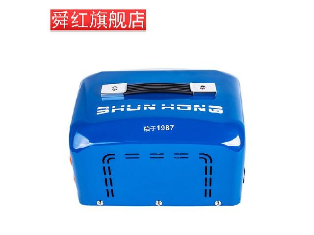 佛山哪里有供应价位合理的110v转220v工业级电源变压器日本工业级电源变压器