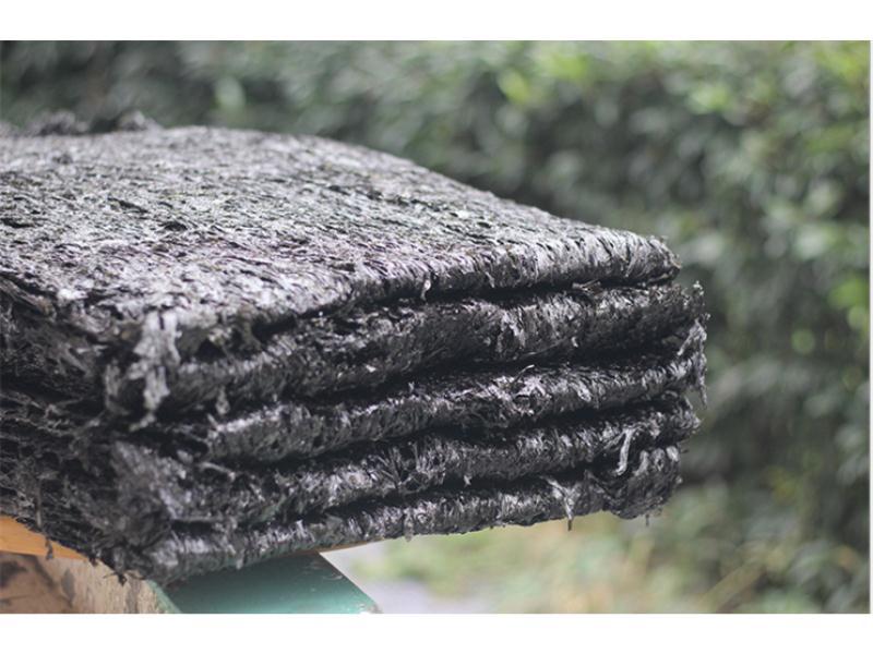 泉州专业的紫菜批发——泉州紫菜批发商