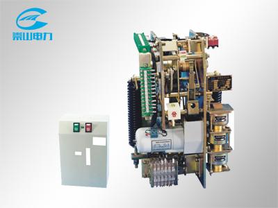 CT8-I弹簧操动机构厂家、浙江弹簧操作机构CT8-I知名厂家
