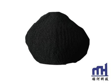 贵州四氧化三铁 专业四氧化三铁品牌推荐