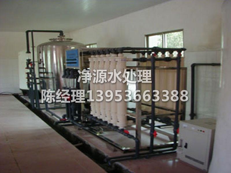 矿泉水设备厂家|价位合理的矿泉水设备供应信息