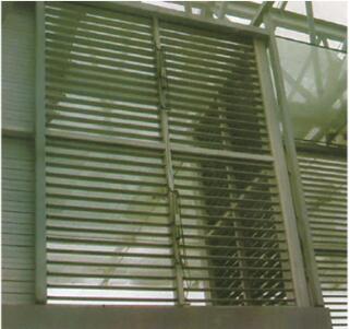户外百叶窗批发有品质的户外百叶窗行情