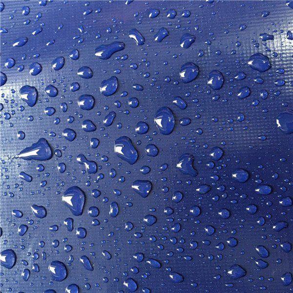 防雨布品牌、浙江口碑好的防雨布供应商是哪家