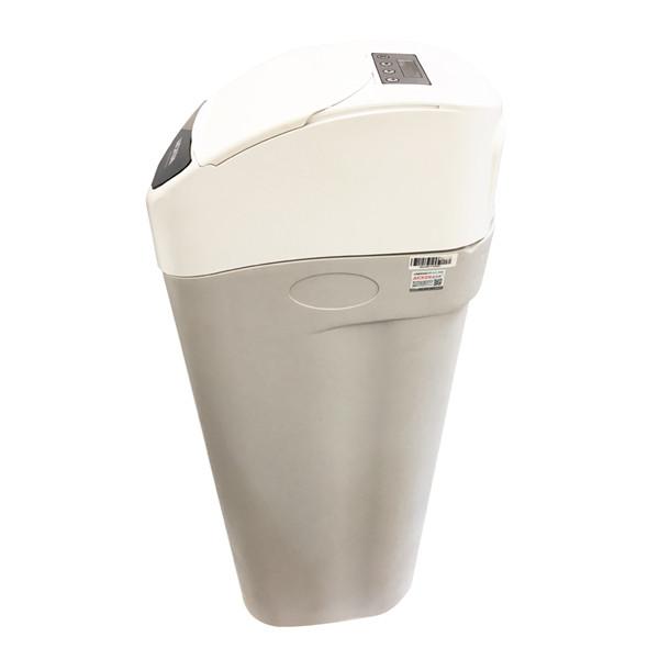 厦门哪里有供应超值的热饮机系列,软水机系列型号