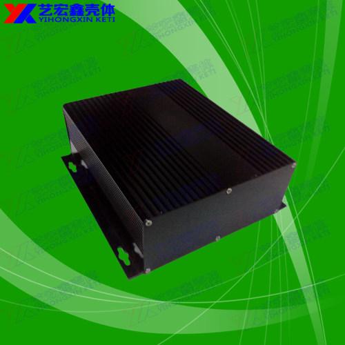 深圳艺宏鑫科技铝盒加工设计优惠促销