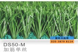 滁州爱奇环保人造草厂价直销