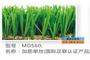 柳州环保人造草供应价格