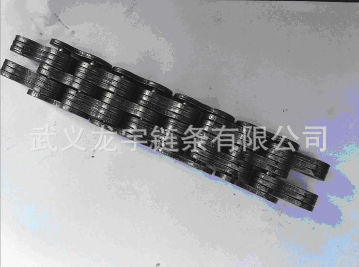 浙江物超所值的提升机板式链条 批发 代理提升机板式链条浙江杭州板式链条厂