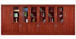 床垫厦门质量有保证的红木家具、就在爱居美饰