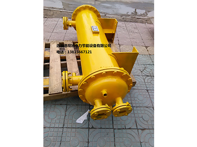 连云港优惠的管式冷油器哪里买-冷油器生产青青青免费视频在线
