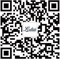 成长裤微商招商加盟专业提供、三明成长裤微商招商加盟