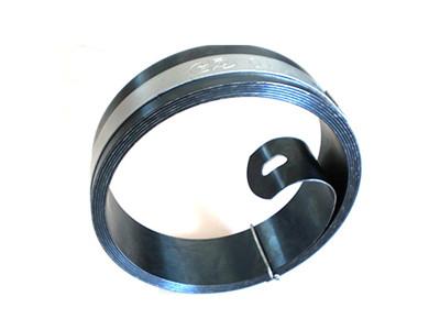 山东优质的弹簧钢带厂家专业报价――弹簧钢带厂家直销