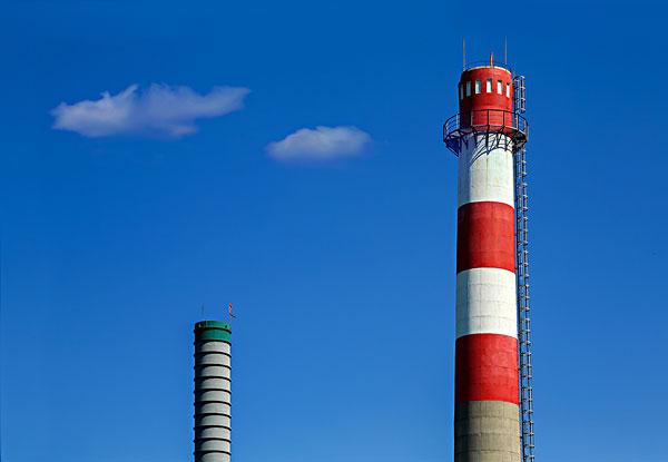 太仓烟囱开孔选大顺高空集团服务热线13615155658