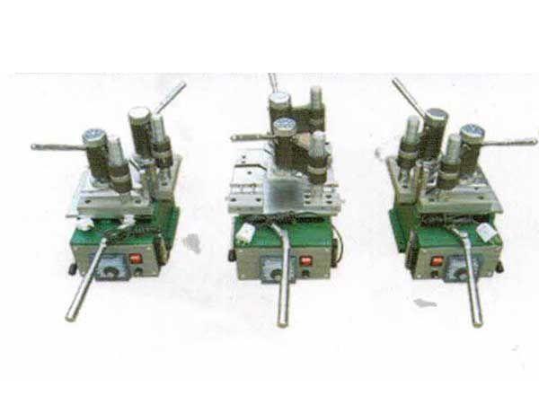 塑钢焊机专业的气保焊机厂商