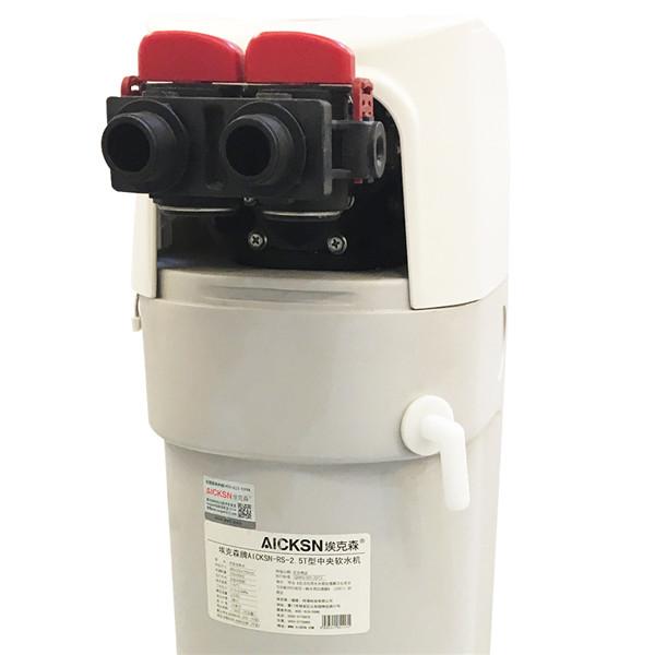 高质量的热饮机系列推荐|软水机公司