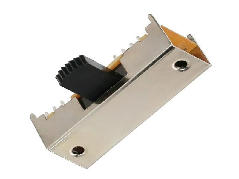 划算的波动开关时晟电子供应 SK-63D01