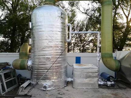 热普电暖18004341144双辽电伴热安装+双辽电伴热