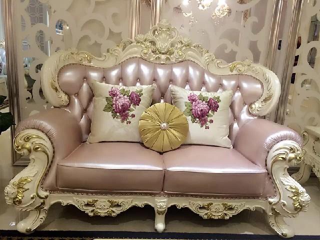 双人沙发选哪家——推荐佛山良好的双人沙发