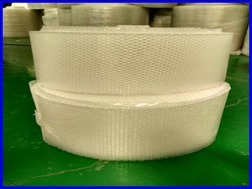 秦皇岛信誉好的珍珠棉卷材供应商推荐,口碑好的EPE珍珠棉袋