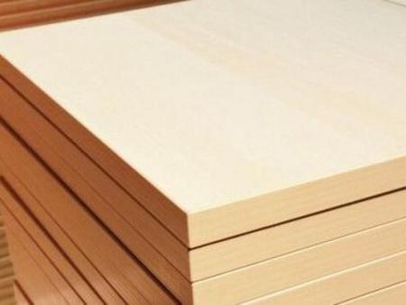 【森弘木业】威海生态板  威海马六甲板  威海板材批发