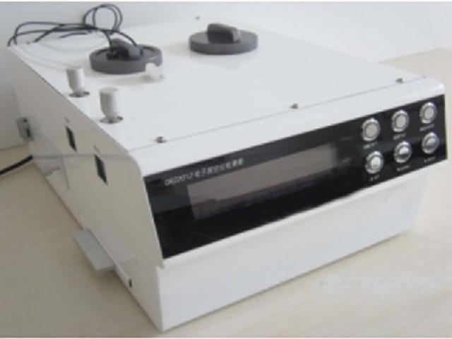 质量好的GRZ2012电子探空仪检测箱国瑞智新技术供应|北京湿度传感器青青青免费视频在线