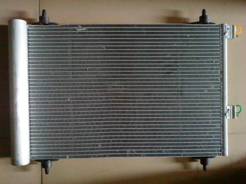 爆款冷凝器推荐|济宁冷凝器青青青免费视频在线