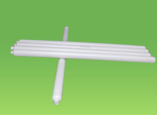 耐用的HDPE吹塑包装容器件水上浮筒产自东莞博高公司 宁德HDPE吹塑容器