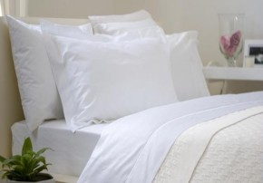 柔顺的宾馆床品_报价合理的床上用品  三件套四件套[供销]